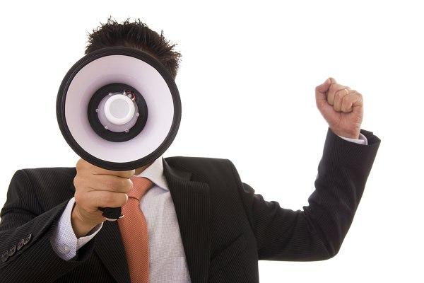 Как победить в споре по методу Сократа