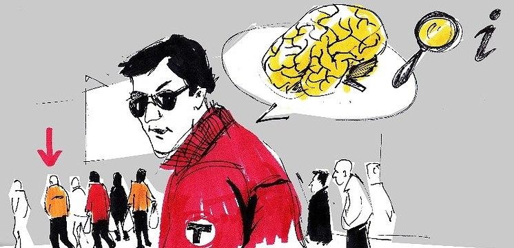 10 захватывающих психологических детективов